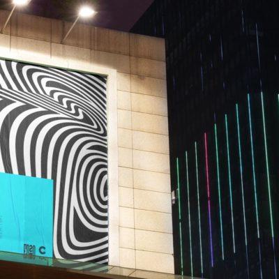 enso2018-grafica-01