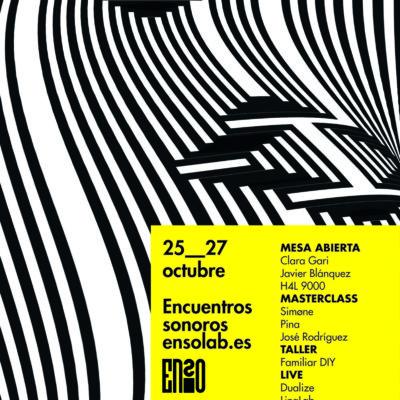 ENSO-2018-cartel_1400