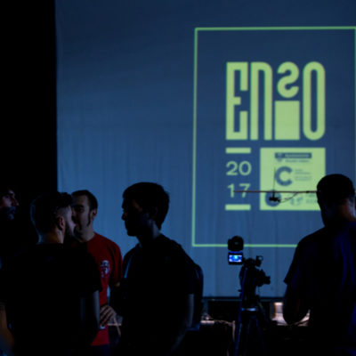 ENSO-4001